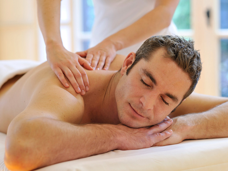 8 Steps to Get the Most Out of Your Massage in Pune