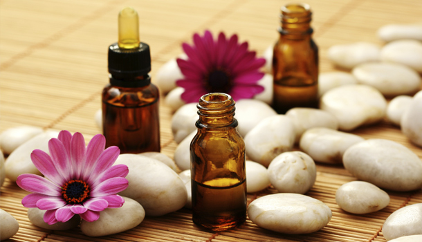 Get A Glowing Skin With These Massage Therapy