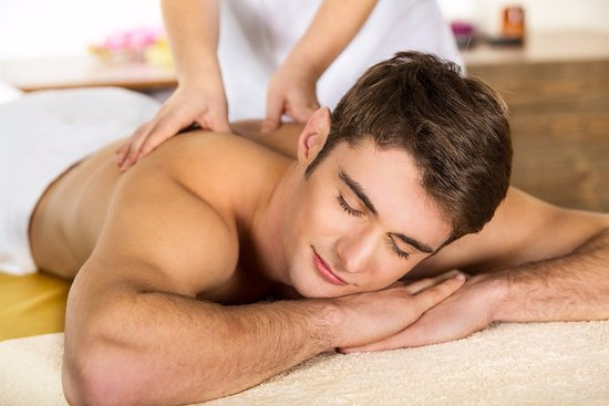How Massage Therapy Helps In Mental Health's Well-Being